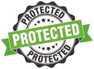 protected 2