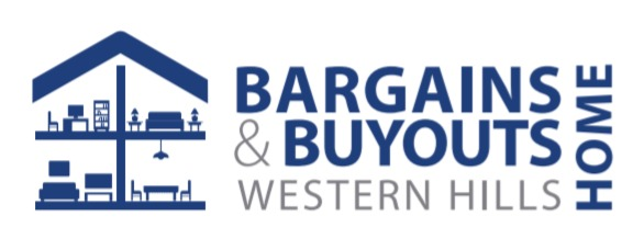 bargains buyouts logo e1608153651503