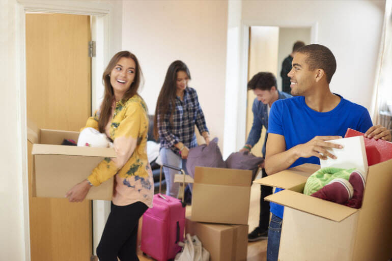 college moving 10 tips