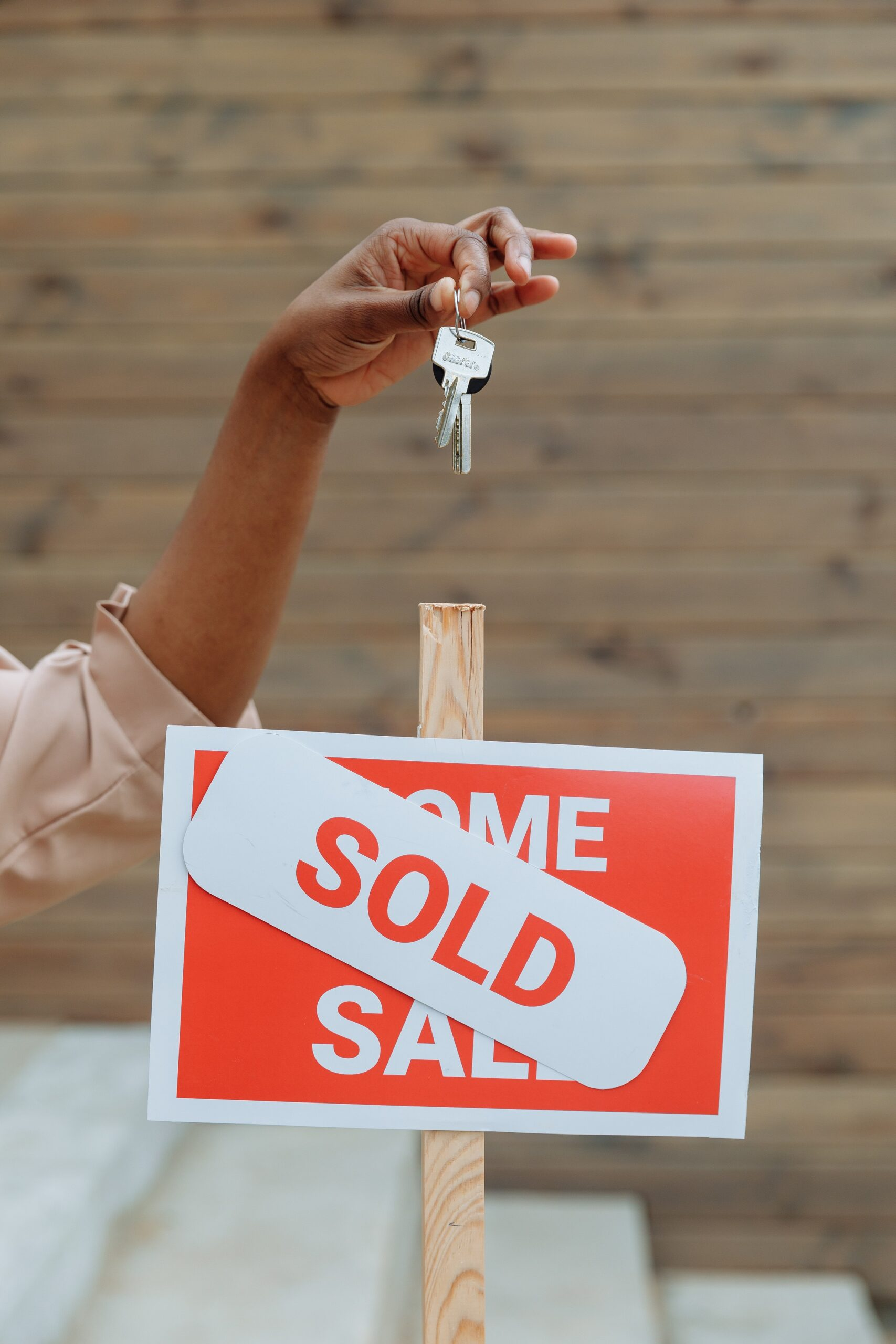 sellers 5 tips before closing scaled